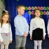 przedszkole-opoczno-konskie-akademia-przedszkolaka043