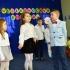 przedszkole-opoczno-konskie-akademia-przedszkolaka050