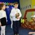 przedszkole-opoczno-konskie-akademia-przedszkolaka053