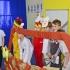 przedszkole-opoczno-konskie-akademia-przedszkolaka068