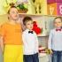 przedszkole-opoczno-konskie-akademia-przedszkolaka069