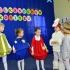 przedszkole-opoczno-konskie-akademia-przedszkolaka087
