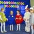 przedszkole-opoczno-konskie-akademia-przedszkolaka088
