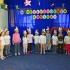 przedszkole-opoczno-konskie-akademia-przedszkolaka100