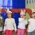 przedszkole-opoczno-konskie-akademia-przedszkolaka107