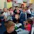 przedszkole-opoczno-konskie-akademia-przedszkolaka-dz-dziecka029