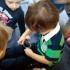 przedszkole-opoczno-konskie-akademia-przedszkolaka-dz-dziecka042