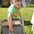 przedszkole-opoczno-konskie-akademia-przedszkolaka-dz-dziecka050