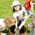 przedszkole-opoczno-konskie-akademia-przedszkolaka-dz-dziecka110