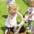 przedszkole-opoczno-konskie-akademia-przedszkolaka-dz-dziecka116