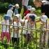 przedszkole-opoczno-konskie-akademia-przedszkolaka-dz-dziecka117