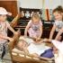 przedszkole-opoczno-konskie-akademia-przedszkolaka-dz-dziecka129