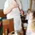 przedszkole-opoczno-konskie-akademia-przedszkolaka-dz-dziecka140