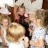 przedszkole-opoczno-konskie-akademia-przedszkolaka-dz-dziecka145