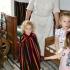 przedszkole-opoczno-konskie-akademia-przedszkolaka-dz-dziecka149