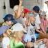 przedszkole-opoczno-konskie-akademia-przedszkolaka-dz-dziecka180