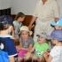 przedszkole-opoczno-konskie-akademia-przedszkolaka-dz-dziecka182