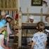 przedszkole-opoczno-konskie-akademia-przedszkolaka-dz-dziecka200