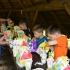 przedszkole-opoczno-konskie-akademia-przedszkolaka-dz-dziecka113