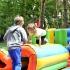 przedszkole-opoczno-konskie-akademia-przedszkolaka-dz-dziecka139