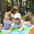 przedszkole-opoczno-konskie-akademia-przedszkolaka-dz-dziecka156