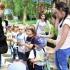 przedszkole-opoczno-konskie-akademia-przedszkolaka-dz-dziecka165