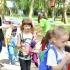 przedszkole-opoczno-konskie-akademia-przedszkolaka-dz-dziecka167