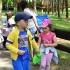 przedszkole-opoczno-konskie-akademia-przedszkolaka-dz-dziecka168