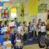 przedszkole-opoczno-konskie-akademia-przedszkolaka070