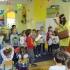 przedszkole-opoczno-konskie-akademia-przedszkolaka072
