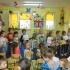przedszkole-opoczno-konskie-akademia-przedszkolaka077