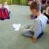 przedszkole-opoczno-konskie-akademia-przedszkolaka-dz-dziecka002