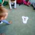 przedszkole-opoczno-konskie-akademia-przedszkolaka-dz-dziecka010