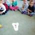 przedszkole-opoczno-konskie-akademia-przedszkolaka-dz-dziecka037