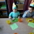 przedszkole-opoczno-konskie-akademia-przedszkolaka-dz-dziecka014