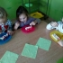 przedszkole-opoczno-konskie-akademia-przedszkolaka-dz-dziecka030