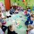 przedszkole-opoczno-konskie-akademia-przedszkolaka006