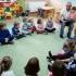 przedszkole-opoczno-konskie-akademia-przedszkolaka036