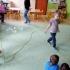 przedszkole-opoczno-konskie-akademia-przedszkolaka010