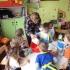 przedszkole-opoczno-konskie-akademia-przedszkolaka192