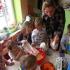 przedszkole-opoczno-konskie-akademia-przedszkolaka201
