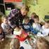 przedszkole-opoczno-konskie-akademia-przedszkolaka215