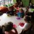 przedszkole-opoczno-konskie-akademia-przedszkolaka250
