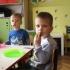 przedszkole-opoczno-konskie-akademia-przedszkolaka253