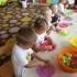przedszkole-opoczno-konskie-akademia-przedszkolaka-dz-dziecka005