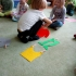 przedszkole-opoczno-konskie-akademia-przedszkolaka031