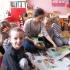 przedszkole-opoczno-konskie-akademia-przedszkolaka117
