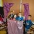 przedszkole-opoczno-konskie-akademia-przedszkolaka-dz-dziecka04