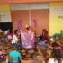przedszkole-opoczno-konskie-akademia-przedszkolaka-dz-dziecka10