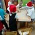 przedszkole-opoczno-konskie-akademia-przedszkolaka019